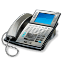 CHECK BY PHONE SOFTWARE