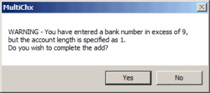 bank-number