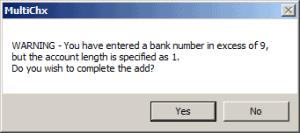 bank-number