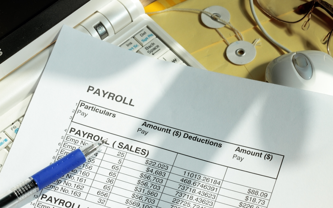 How to Print Paychecks in QuickBooks Online